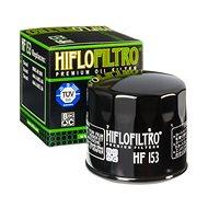 HIFLOFILTRO HF153 - Olejový filter