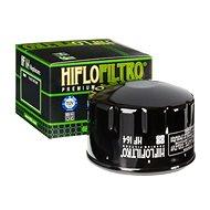 HIFLOFILTRO HF164 - olejový filter