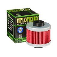 HIFLOFILTRO HF185 - Olejový filter