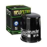 HIFLOFILTRO HF196 - Olejový filter