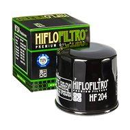 HIFLOFILTRO HF204 - Olejový filter