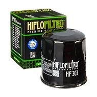 HIFLOFILTRO HF303 - Olejový filter