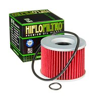HIFLOFILTRO HF401 - Olejový filter