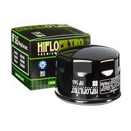 HIFLOFILTRO HF565 - olejový filter