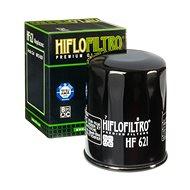 HIFLOFILTRO HF621 - Olejový filter