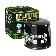 HIFLOFILTRO HF951 - Olejový filter