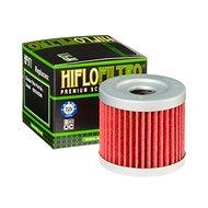 HIFLOFILTRO HF971 - olejový filter