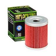 HIFLOFILTRO HF972 - Olejový filter