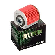 HIFLOFILTRO HFA1104 pre Honda CA 125 S Rebel (95-01) - Vzduchový filter