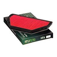 HIFLOFILTRO HFA1603 pre Honda CBR 600 FX/FY (99-00) - Vzduchový filter