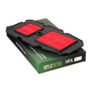 HIFLOFILTRO HFA1615 na Honda XL 650 V Transalp (01 – 07) - Vzduchový filter