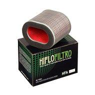 HIFLOFILTRO HFA1713 pre Honda NT 700 (06-13) - Vzduchový filter