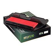HIFLOFILTRO HFA1901 pre Honda CBR 900 RR (92-99) - Vzduchový filter