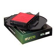 HIFLOFILTRO HFA1909 pre Honda VTR 1000 F Fire Storm/ Super Hawk - Vzduchový filter