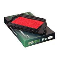 HIFLOFILTRO HFA1910 pre Honda CBR 1100 (97-98) - Vzduchový filter
