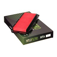 HIFLOFILTRO HFA1913 pre Honda GL 1500 Valkyrie (97-03) - Vzduchový filter