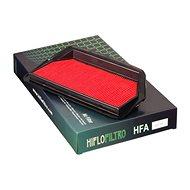 HIFLOFILTRO HFA1915 pre Honda CB/CBR 1100 (99-06) - Vzduchový filter