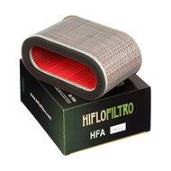 HIFLOFILTRO HFA1923 na Honda ST 1300 Pan European (02 – 15) - Vzduchový filter