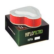 HIFLOFILTRO HFA1925 pre Honda VTX 1300 C/R/T/S (03-09) - Vzduchový filter