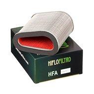 HIFLOFILTRO HFA1927 - Vzduchový filter