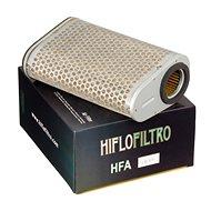 HIFLOFILTRO HFA1929 pre Honda CB1000/CBF1000 (08-16) - Vzduchový filter