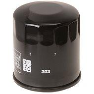 QTECH ekvivalent HF303 - Olejový filter