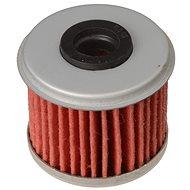 QTECH ekvivalent HF116 - Olejový filter