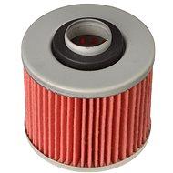 QTECH ekvivalent HF145 - Olejový filter