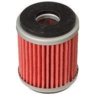 QTECH ekvivalent HF140 - Olejový filter