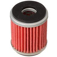 QTECH ekvivalent HF141 - Olejový filter