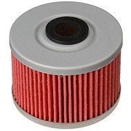 QTECH ekvivalent HF112 - Olejový filter