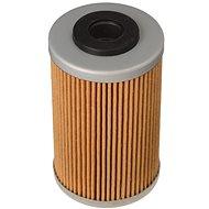 QTECH ekvivalent HF655 - Olejový filter