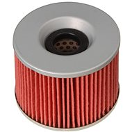 QTECH ekvivalent HF401 - Olejový filter