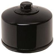 QTECH ekvivalent HF164 - Olejový filter