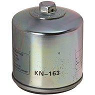 QTECH ekvivalent HF163 - Olejový filter