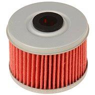 QTECH ekvivalent HF113 - Olejový filter