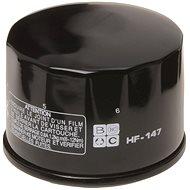 QTECH ekvivalent HF147 - olejový filter