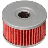 QTECH ekvivalent HF137 - Olejový filter