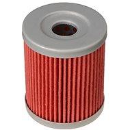QTECH ekvivalent HF132 - Olejový filter