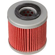 QTECH ekvivalent HF154 - Olejový filter