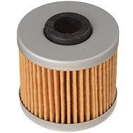 QTECH ekvivalent HF566 - Olejový filter