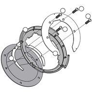 KAPPA redukcia pre tanklock pre motocykle Aprilia - Redukcia