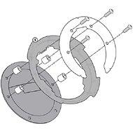 KAPPA redukcia pre tanklock pre motocykle Suzuki - Redukcia