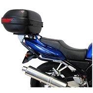 be6a51147b4bf KAPPA montáž pro Yamaha FZS 600 Fazer (98-03) - Montážna súprava