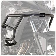 KAPPA rúrkový padací rám pre Honda CB 500 X (13-16) - Padací rám