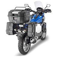 KAPPA montáž pre Honda NC 750 X (16 – 17) - Držiaky bočných kufrov