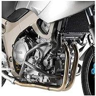 KAPPA rúrkový padací rám pre Yamaha TDM 900 (02 – 12) - Padací rám