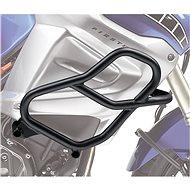 KAPPA trúbkový padací rám pre Yamaha XT 1200 Z/ZE SUPERTENERE (10 – 17) - Padací rám