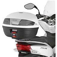 KAPPA montáž pro Honda PCX 125-150 (10-16) - Montážna súprava