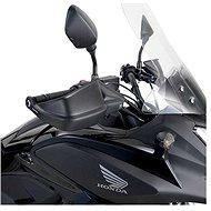 KAPPA plastové kryty rukovätí Honda CB 500X (13 – 16) - Kryt